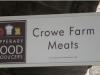 crowe-farm-meats