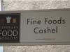 fine-foods-cashel