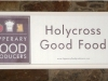 holycross-good-food