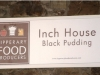 inch-house-black-pudding