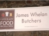 james-whelan-butchers