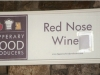 red-nose-wine