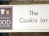 the-cookie-jar