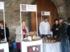 tipperary-food-producers2