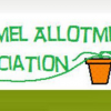 Thumbnail image for Clonmel Allotments and Community Gardens Association News 17.10.16