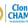 Thumbnail image for The National Enterprise Conference 2014 – Clonmel Chamber