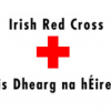 Thumbnail image for Red Cross units nationwide offer free checks after defibrillator failure reported to Coroner