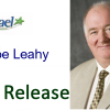 "Thumbnail image for Cllr Joe Leahy welcomes Alan Shatter's promise to ""Streamline The Garda Vetting Process"""
