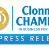 Thumbnail image for Clonmel Chamber Seeks Opinions from Business Community