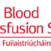 Thumbnail image for Give Blood: Clinics in Clonmel for February 2016