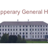 Thumbnail image for Statement from South Tipperary General Hospital – 21st September 2017