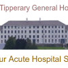 Thumbnail image for South Tipperary General Hospital – Save Our Acute Hospital Services Committee
