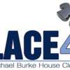 Thumbnail image for Place4u information and news 14.04.17