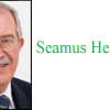 Thumbnail image for Seamus Healy TD Replies To Minister Alan Kellyin Dáil on Water Charges