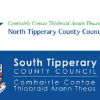 Thumbnail image for Tendering opportunity for Energy Retrofitting Upgrades to Tipperary County Council dwellings