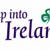 Thumbnail image for Tourism Ireland welcomes Government/IAG deal on Aer Lingus