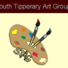 Thumbnail image for STAG ( South Tipperary Art Group) News 18.09.17