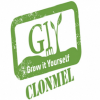 Thumbnail image for Happy New Year from GIY Clonmel