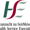 Thumbnail image for Childhood vaccination rates in Ireland at highest ever levels