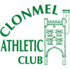 Thumbnail image for Munster Title for Killian Whelan – Clonmel Athletic Club