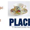 Thumbnail image for Vintage Tea Mornings return after the Summer break