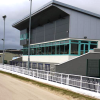 Thumbnail image for Clonmel Greyhound Stadium now open Fridays!