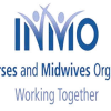 Thumbnail image for INMO Members, in Emergency Departments, Vote Overwhelmingly for Strike Action