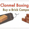Thumbnail image for Clonmel Boxing Club Fundraising Campaign