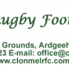 Thumbnail image for Clonmel Rugby Football Club:  Notes November 24th 2014