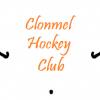 Thumbnail image for Clonmel Hockey Club Notes 27.01.15