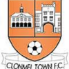 Thumbnail image for Clonmel Town Football Club Notes 18.10.16