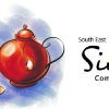 Thumbnail image for South East Simon Vintage Tea Morning
