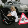Thumbnail image for Check it Fits – Roads Safety Authority