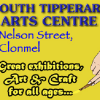 Thumbnail image for South Tipperary Arts Centre Notes 25.10.14