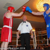 Thumbnail image for Con Sheehan v Dean Gardiner – National Senior Elite Championships