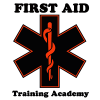 Thumbnail image for CPR Defibrillator Course Saturday 23rd August
