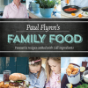 Thumbnail image for Paul Flynn and Lidl Launch Exclusive New Cookbook