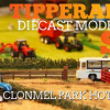 Thumbnail image for Tipperary's First Diecast Model & Diorama Show