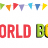 Thumbnail image for World Book Day Thursday 6th March 2014