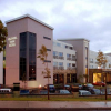 Thumbnail image for Tetrarch Capital purchases Clonmel Park Hotel