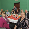 Thumbnail image for Elm Park Senior Citizens Easter Party