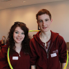 Thumbnail image for Tipperary Comhairle na nÓg attend recent Munster Networking Day