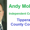 Thumbnail image for Moloneys sign language motion carried at February meeting of Tipperary County Council