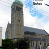 Thumbnail image for Ss Peter & Pauls Parish Notes 13.05.17