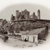 Thumbnail image for OPW welcomes back 'Silent Exposure' the Photography of William Hemphill to The Main Guard, Clonmel