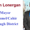 Thumbnail image for Statement by the Mayor of Clonmel/Cahir Borough District, Cllr. Martin Lonergan on the closure of the Iceland Store in Clonmel