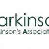 Thumbnail image for Parkinson's Association of Ireland: South Tipperary support group will hold an informal meeting in Hotel Minella on August 5th