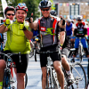 Thumbnail image for Suir Valley Cycling Festival 2nd – 4th August Timetable of Events