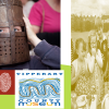 Thumbnail image for Heritage Week at Tipperary County Museum in association with Tipperary Heritage Office