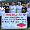 Thumbnail image for Ann's Hot Air Day for South Tipperary Hospice Movement